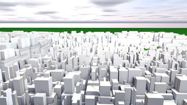 高新国際会議センターで「西安3Dプリンティング特色小鎮」プロジェクト調印式典