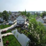 陝西省、資源回収所3000ヶ所を配置 農村の環境整備に取り組む