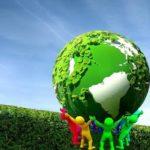 陝西省、生態環境関連の法執行における「一刀切」防止に取り組む 環境保護を口実とした軽率な営業停止処分を厳禁
