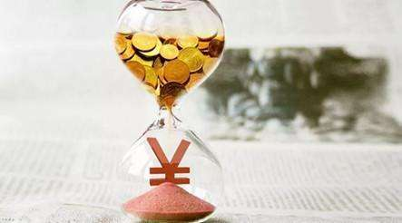 1-7月の陝西省の対外貿易は回復幅がやや向上
