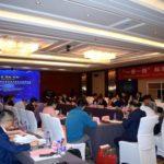 「一帯一路」標準資源建設&サービスイノベーションセミナーが西安で開催