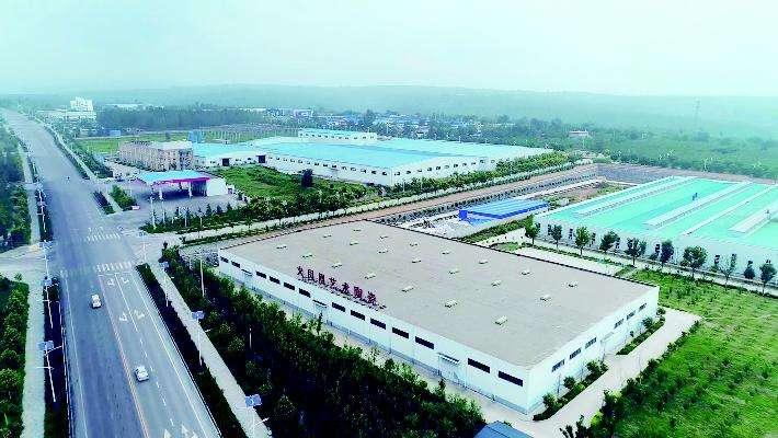 王益区が「王家河工業パークの省級経済技術開発区創設に関する第二回業務推進会議」を開催