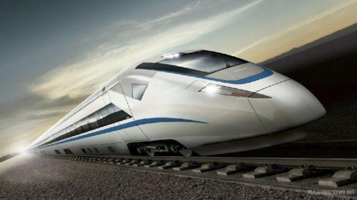 西安が国慶節連休中最も人気の高かった鉄道旅行先に