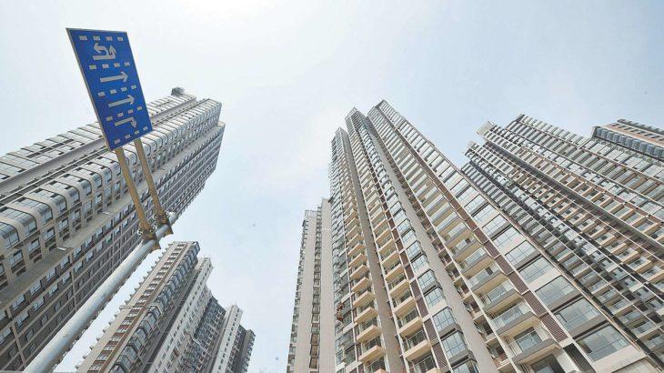 今年1~9月の陝西省の外資導入額(実績)は同期比93.4%増