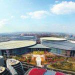 陝西省企業の構造転換と高度化を後押しするCIIE