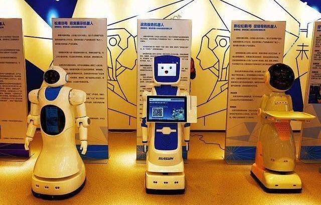 陝西省、次世代人工知能の技術革新と産業の発展推進を加速