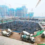 2019年の陝西省のイノベーション能力は全国12位