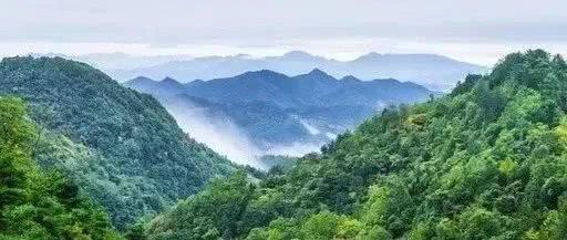 2019年に陝西省生態環境部門が検査した企業は約7万社 罰金額は3億元以上