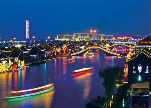専門家が予測 西安の観光業は早期回復の見込み