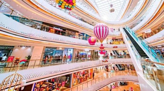 2019年の西咸新区の総生産は成長率が陝西省で一位