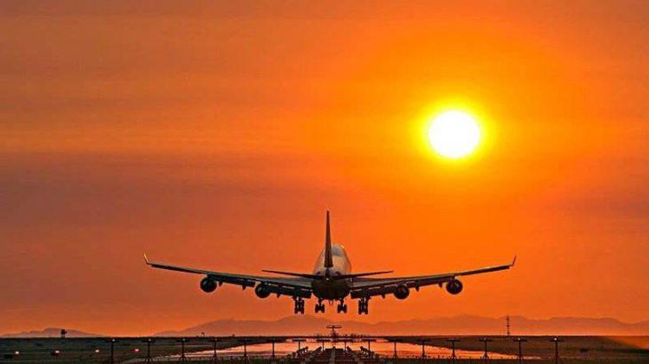 明日から 北京行きの国際航空便は先に西安等の指定12空港へ