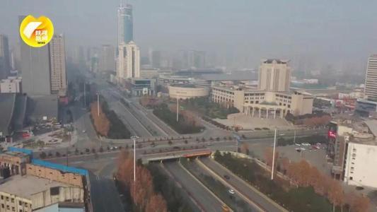 陝西省:新たなリスクを防止 企業の活動再開に金融支援