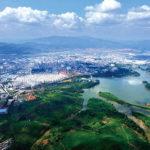 陝西省、オンラインで1029億元を誘致 質の高い経済発展をさらに推進