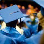 今年の陝西省の大学卒業生は34.2万人 オンライン募集等で就職を支援
