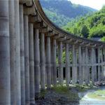 略陽県の重点プロジェクト、投資50%以上を実現