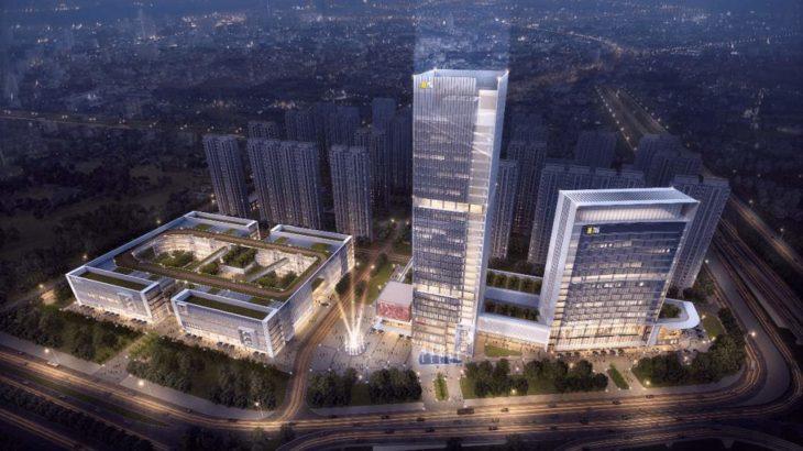 陝西省と吉林省が科学技術イノベーション等様々な分野の交流協力を強化
