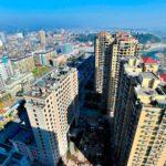 陝西省は今年すでに新規雇用者数27万3600人を実現