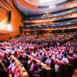 第11回中国デジタル建築サミットが西安で開催