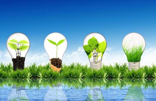 エネルギー相互接続 スマートエネルギーのソリューションを提供