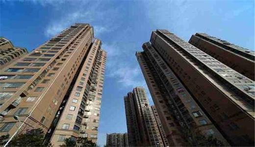 西安市が新政策 2022年末には高品質賃貸住宅を少なくとも12万物件(戸)増加へ