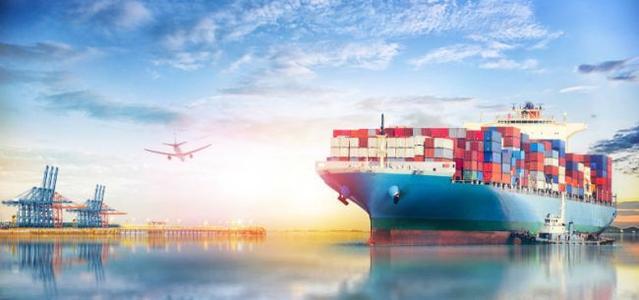 第1~3四半期、陝西省の「一帯一路」周辺国に対する輸出入額は457億1000万元