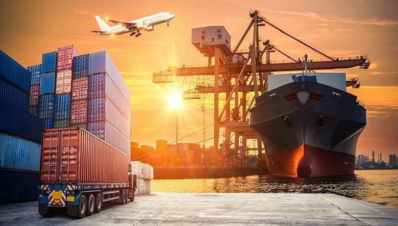 今年1~11月の陝西省の輸出入総額は6.5%増 輸出額は年内初のプラス成長