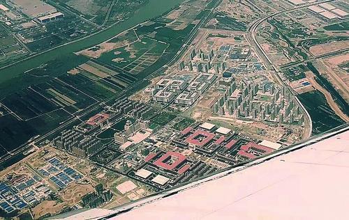 陝西省の総合科学技術イノベーションレベルは全国9位、西部で2位