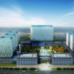 2025年までに陝西省は「文化と科学技術の融合」省級モデル基地30ヶ所を建設
