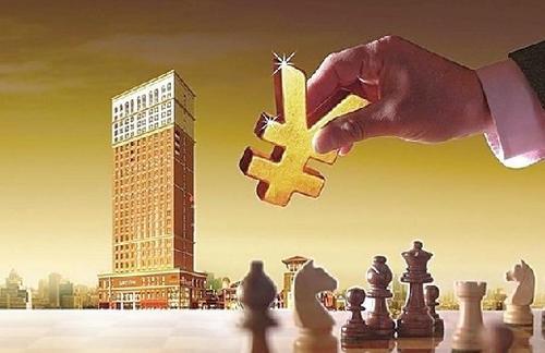 陝西省の省属企業は年度投資額の目標をすでに達成