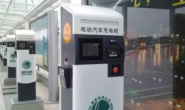 陝西スマートIoVプラットフォーム、省内の充電スタンド利用可能率が83%に コネクティビティを実現