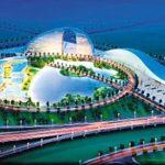 陝西省「十三五」口岸建設成果 空港の国際航空貨物量は2.5倍に増加