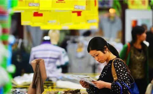 1~11月、陝西省の一定額以上の企業(団体)の消費品小売額は回復へ 新エネルギー自動車のニーズが旺盛