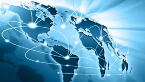 陝西省:国内・国際の双循環が相互促進する新発展局面を積極的に構築