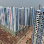 陝西省、今年は公租房0.5万物件を新築予定