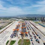 「亜欧陸海貿易大通道」を構築 陝西省、五年以内に「海外倉庫」10ヶ所を建設へ