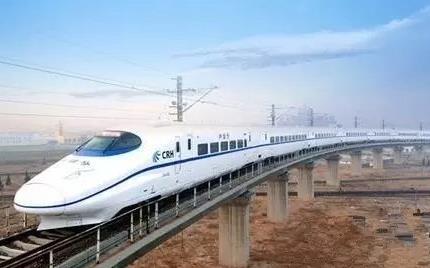 西延高速鉄道が5月に着工 銅川~延安セグメントは7駅