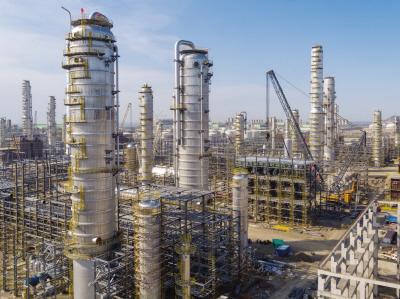 陝西省の固定資産投資額は高水準でスタート