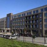 西安経済開発区の複数企業が陝西省級重点実験室の承認を取得