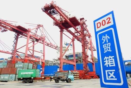 第1四半期、陝西省は国外好条件融資の利用で好調な滑り出し