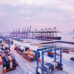 5月の陝西省の輸出入総額が新記録を更新
