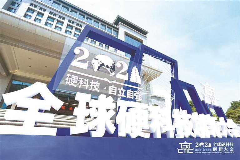 西安高新区:「硬科技」で「秦創原」構築を後押し