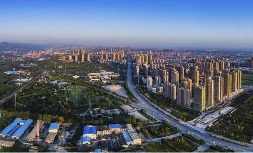 陝西省、1~4月の重点プロジェクト投資は1521億5000万元 西康高鉄は第2四半期着工を目指す
