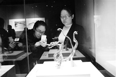 陝西省には文化財がどれだけあるのか?当局が発表:世界文化遺産は3ヶ所